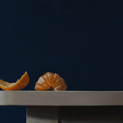 Orangeinblue2